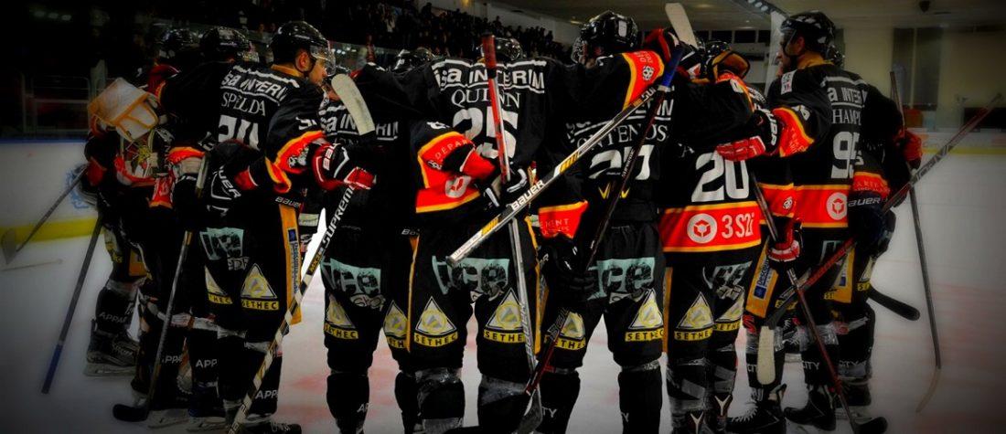 nhe-nice-hockey-elite