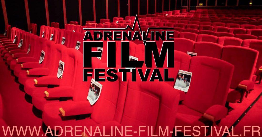 AFF - Adrenaline Film Festival