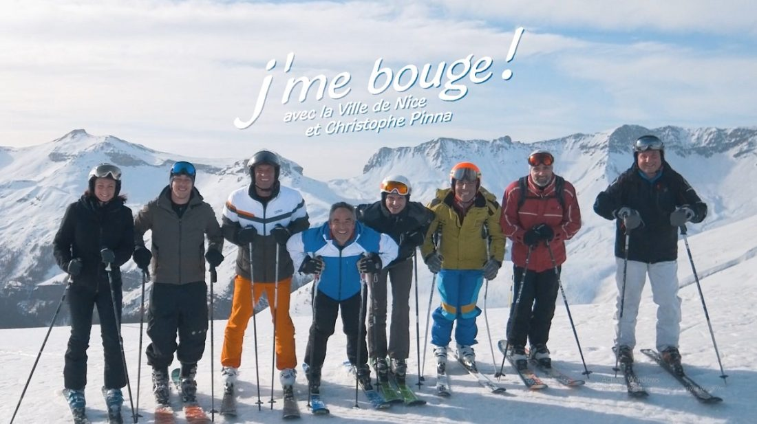je me bouge - auron 2020 - christophe pinna - amscommunication